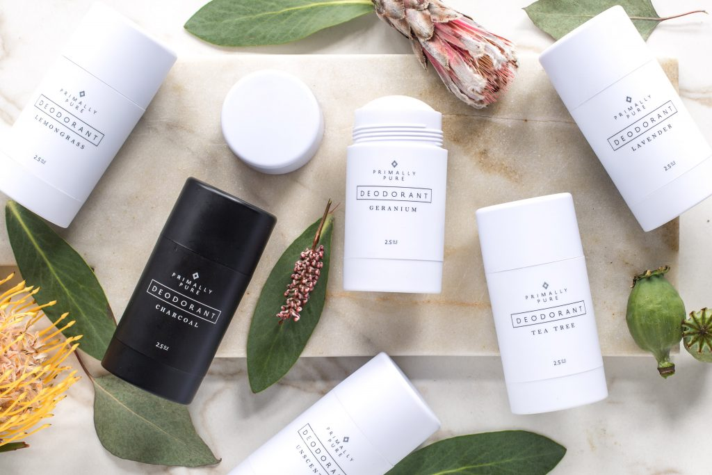 The Ultimate Non-Toxic Gift Guide