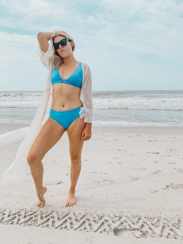 The Best Swimsuit Brand